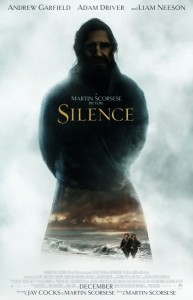 silence-poster-385x600