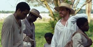 12-years-a-slave-movie-poster-20