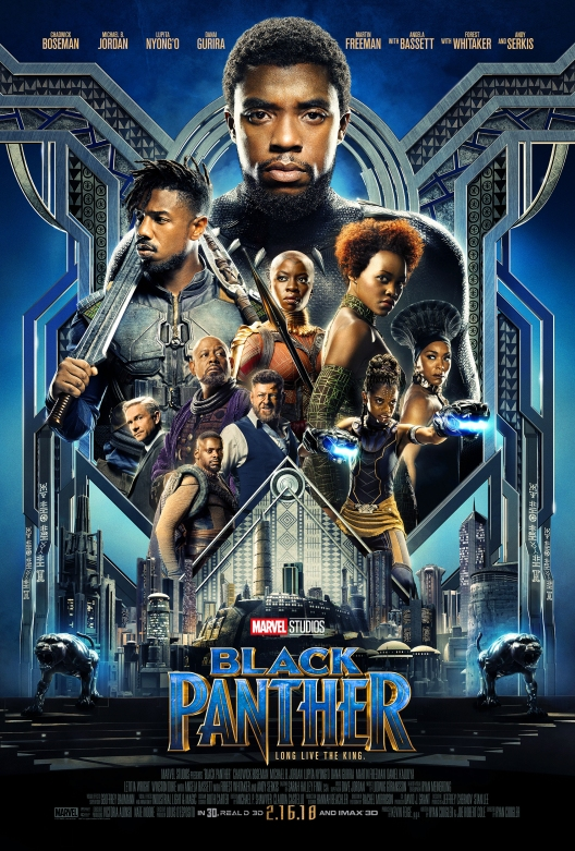 Black_Panther_Theatrical_Poster.jpg