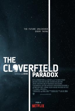cloverfield-3-poster-xl
