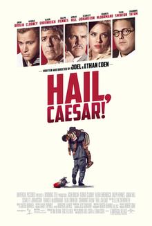 Hail,_Caesar!_poster